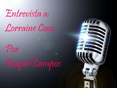 http://raecj.blogspot.com.es/