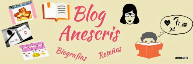 anescris-blog