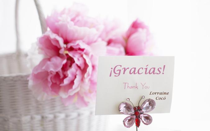 gracias4