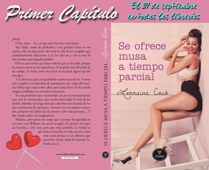 15_<portada_musa.pdf